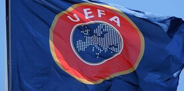 Kosova artık UEFA üyesi