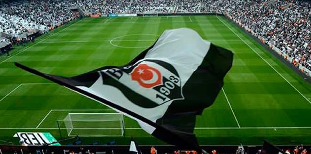 Osmanlı maçı 160 TL!
