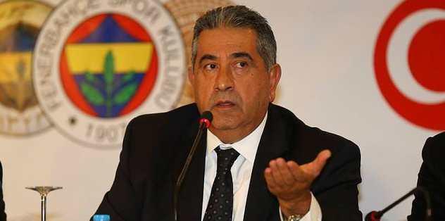Beşiktaş neden korkuyor?