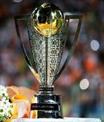 Adanaspor kupasını aldı!