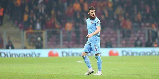 Aykut Demir'in cezası belli oldu