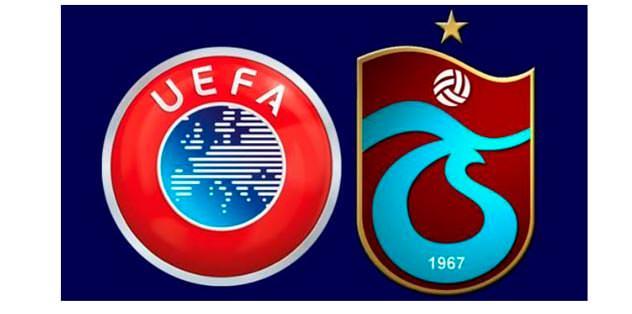 UEFA'da çıldırtan sessizlik