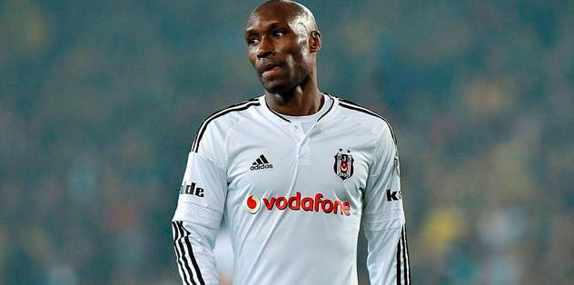Beşiktaş şampiyon, Gomez de kral olacak