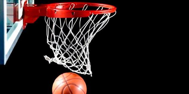 FIBA'ya tam destek