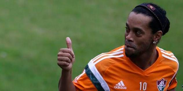 Roni'yi, Antalyaspor'a Eto'o getirecek...