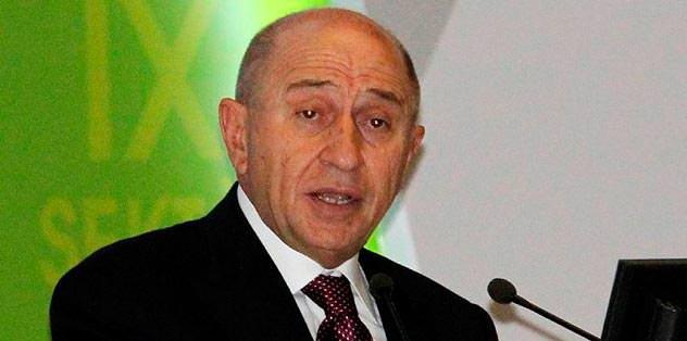 Trabzonspor'a haksızlık yapıldı