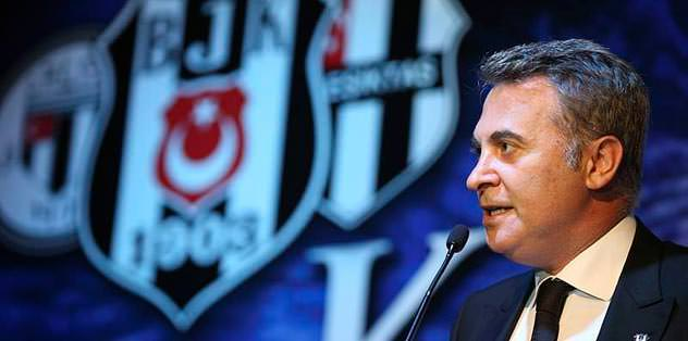 "<a href=""/index/fikret-orman?id=044acd1e-fbae-48df-9a61-2a00079838a3"" class="""" rel=""tag"">Fikret Orman</a>, hedefi 12'den vurdu"