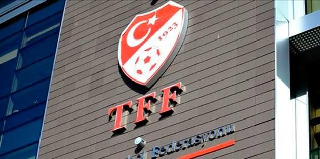 TFF'den 11 kulübe UEFA Kulüp Lisansı