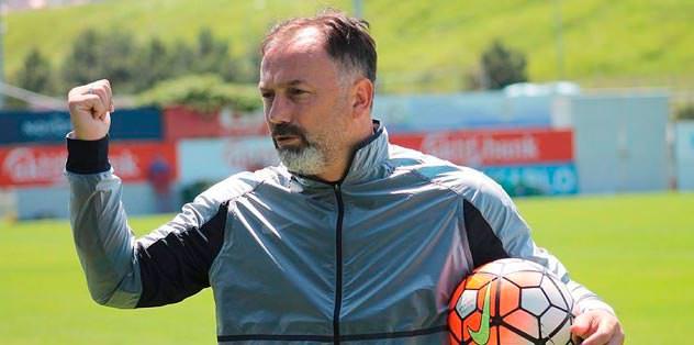 Trabzon'a feda olsun