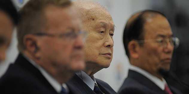 French prosecutors probe Tokyo 2020 Olympics award