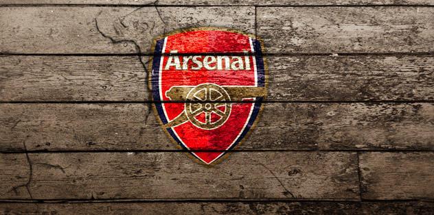 Arsenal, Türkiye'de futbol okulu açıyor
