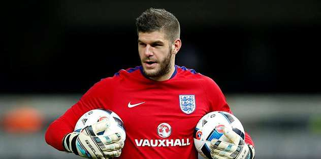 Forster extends Southampton contract