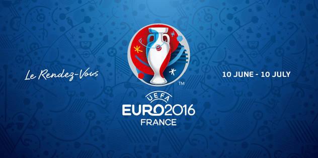 EURO 2016 hazırlıkları başladı