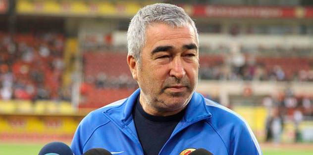 Eskişehirspor ligde kalacak