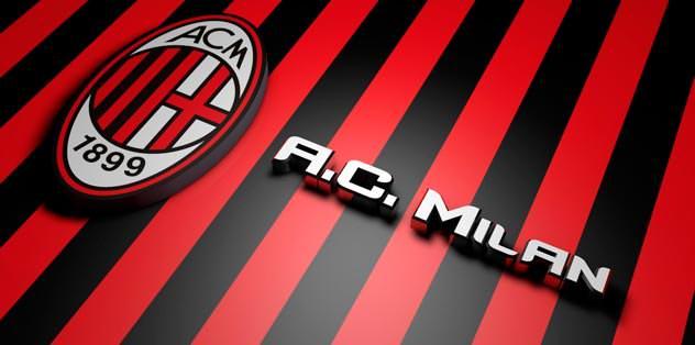 Milan artık Çin malı!