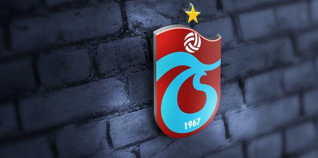 Trabzonspor'da UEFA stresi