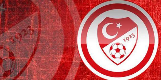 TFF'ye 'Konya' maçı talebi