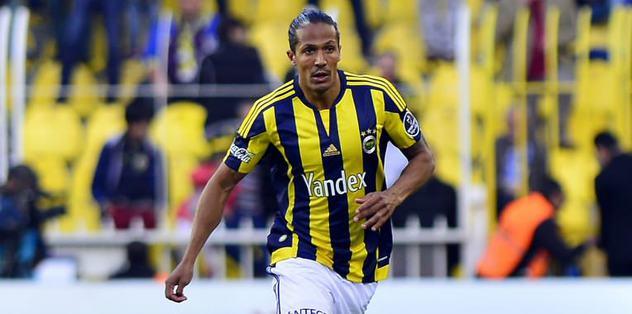 Alves, Uygar'ı sakatlamış