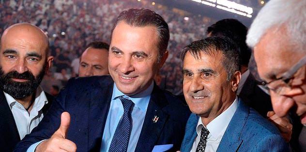 Süleyman Seba'ya sürpriz ziyaret