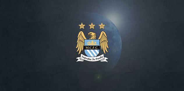 Man City'li yıldıza para cezası!