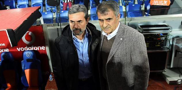 Kocaman'dan Konyaspor yönetimine tepki