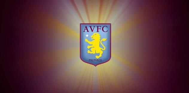 Aston Villa satıldı