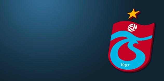 Trabzonspor'dan dört yenilik birden