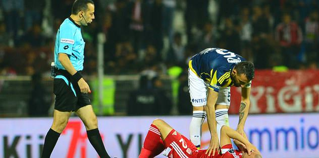 Elveda Süper Lig