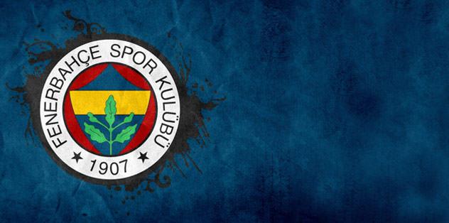 UEFA'dan F.Bahçe'ye kısıtlama