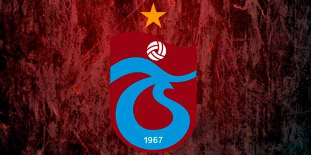 UEFA ile anlaşma sağlandı