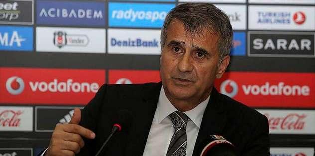 """""""Beşiktaş beni karşılıksız seviyor"""""""