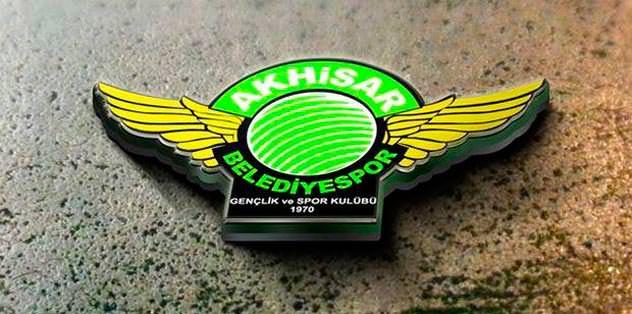 Akhisar Belediyespor'un en başarılı sezonu...