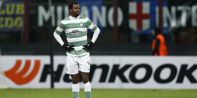 Alves'in yerine o gelecek!