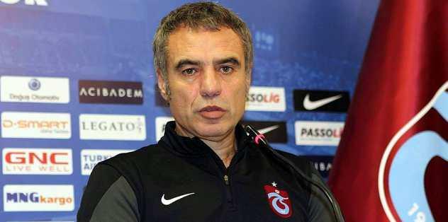 Trabzon, Yanal'la 2 yılda yükselecek!