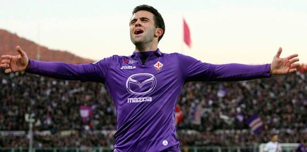 Lazio ile yarışacak