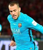 Barçalı golcü Aslan oluyor