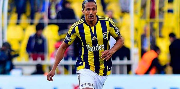 Alves 1 yıl daha
