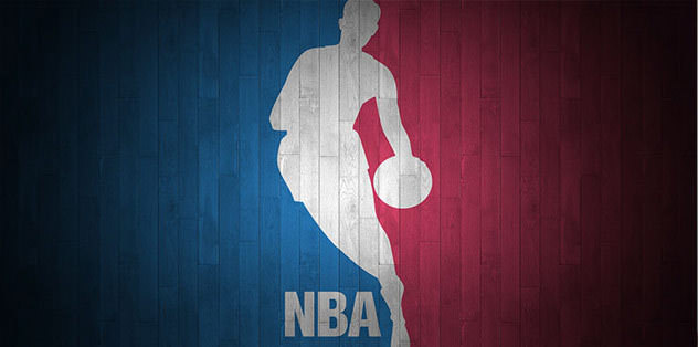 NBA'de 2 antrenör değişikliği