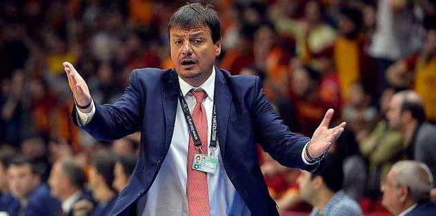 """""""Fenerbahçe çok iyi bir takım"""""""