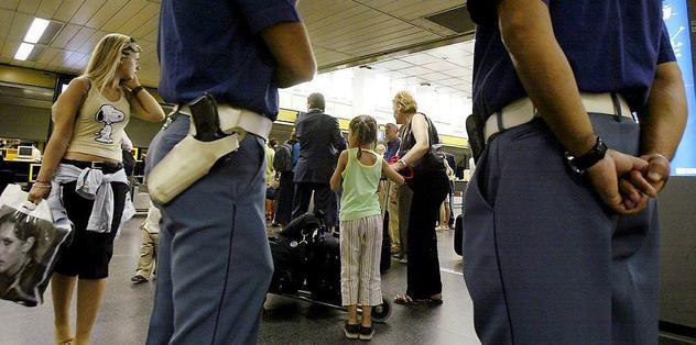 Milan'da metro seferleri durdu