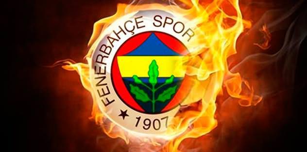 En değerli Türk kulübü F.Bahçe