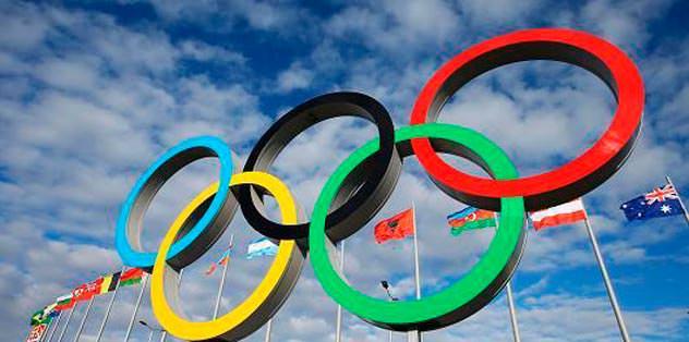 Olimpiyatlar ertelenmeyecek