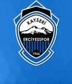 K.Erciyesspor'da olağan kongre ertelendi