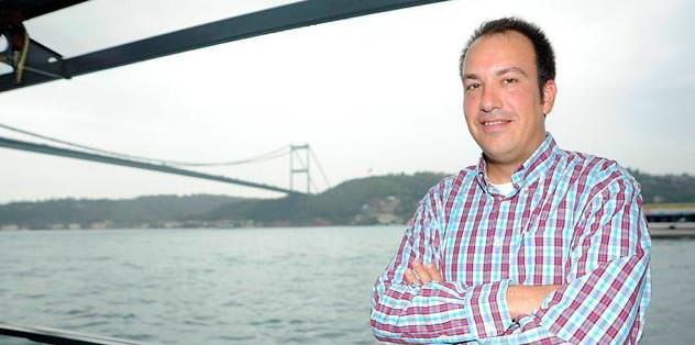 Fatih İşbecer'in istifası cebinde