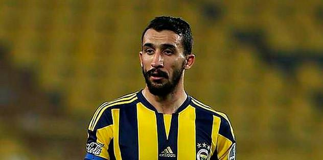 Galatasaray'ınki boş bir heves