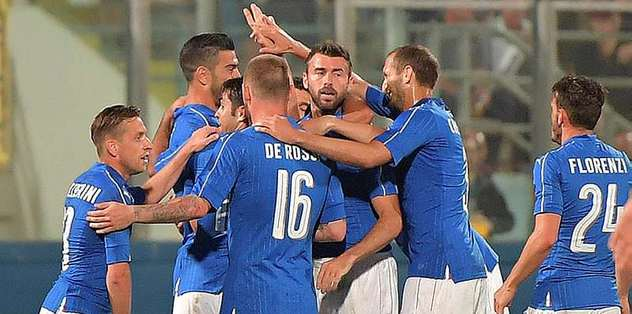 Pelle strike gives 1-0 victory