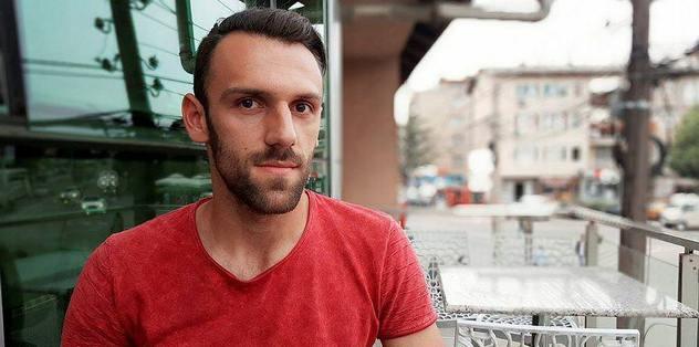Vedat Muriç, Kosova Milli Takımı'nda oynayacak