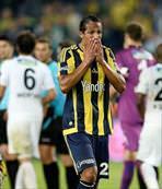 Alves'in Agger gerginliği