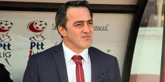PFDK'dan Ogün Temizkanoğlu'na şok ceza