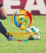 COPA America başlıyor!